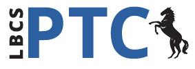 LBCS PTC logo