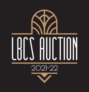 LBCS Auction 2021-22